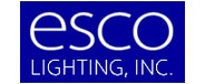 esco lighting
